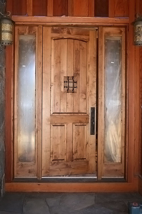 Cool Classic Style Doors Largest Home Design Picture Inspirations Pitcheantrous